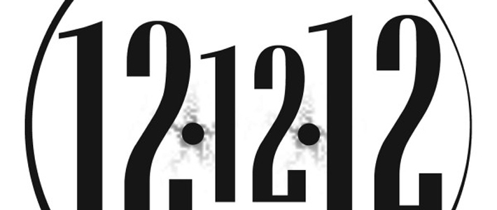 Курс евро на 12.12 2012