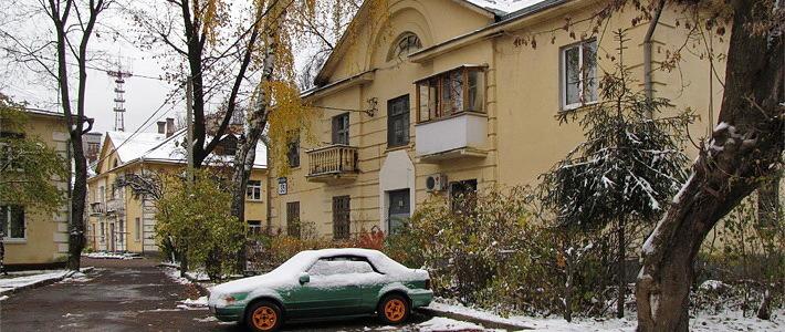 Районы, кварталы: история минской Осмоловки, которую хотят снести
