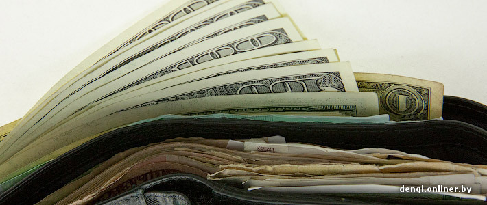 Курс доллара на 30.11 2012