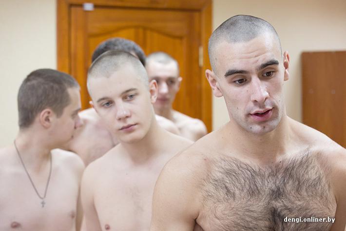 Голые мальчики в армии фото 438-74