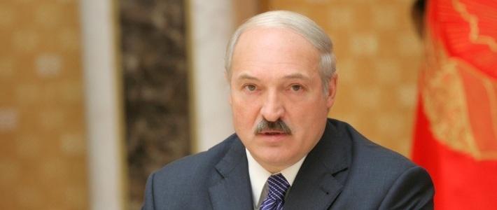Господдержка белорусских телеканалов в 2013 году значительно сократится