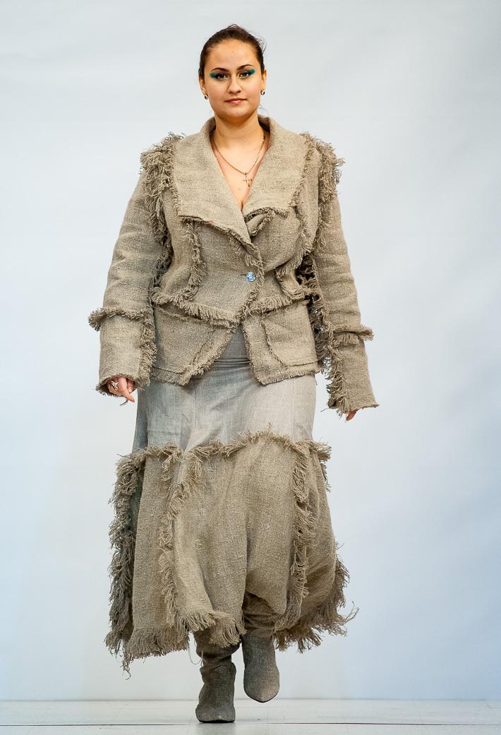 одежда для женщин туники платья
