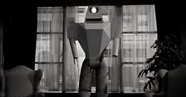 film-minuta-slavi-luchshee-video-yaponets-tantsuet-kak-robot