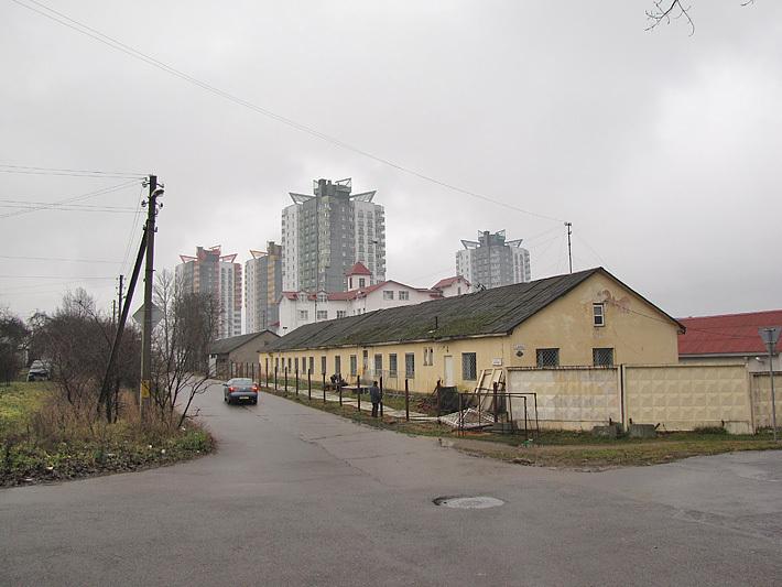 Купить трудовой договор Автозаводская улица хоум кредит банк исправить кредитную историю