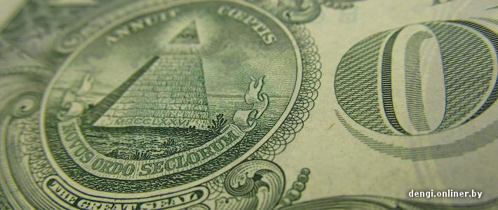 Курс доллара на 06.12 2012
