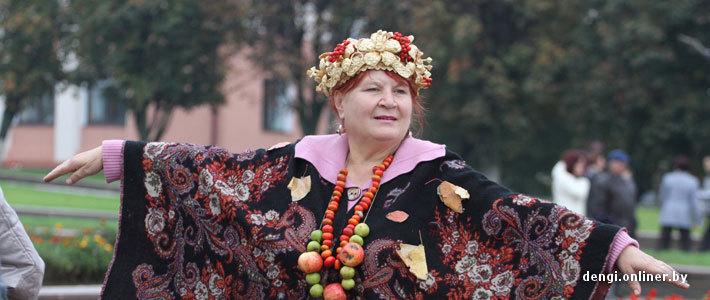 Белорусов, которые плохо ухаживают за своими родителями, начали приглашать в прокуратуру