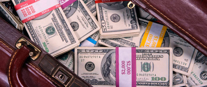 Курсы валют в барановичах
