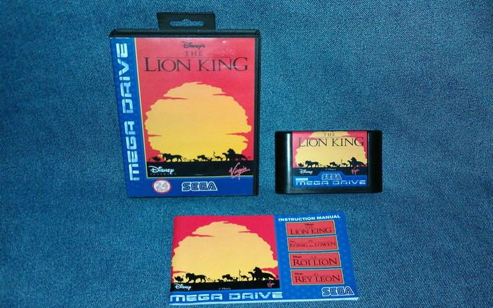 228b5fbd534ee8632f1f474bf7050a51 Вспомнить по Олдскульному приставки «Денди», «Сюбор», Sega, SNES