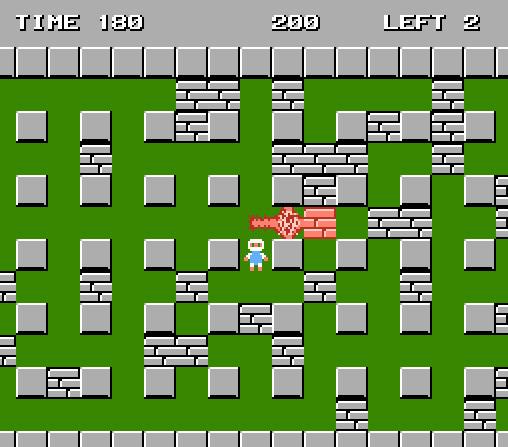 29c686e48587bbb78507f9846034832c Вспомнить по Олдскульному приставки «Денди», «Сюбор», Sega, SNES