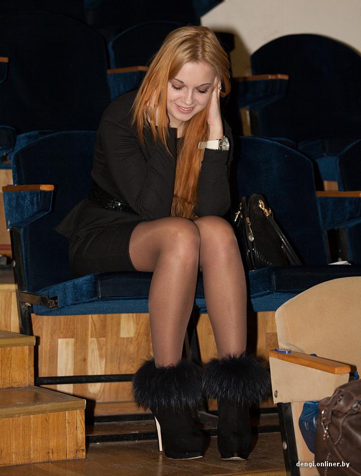 эротика русские девочки на кастинге у вудмана