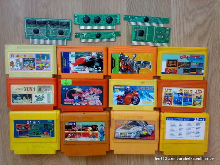 3a6c7f88932c9934e9e1306ddcdbd37d Вспомнить по Олдскульному приставки «Денди», «Сюбор», Sega, SNES