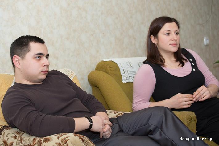 жена изменяет муж не видит порно фото