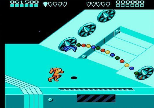 43ff63074ec0dcde95ed0caded684933 Вспомнить по Олдскульному приставки «Денди», «Сюбор», Sega, SNES
