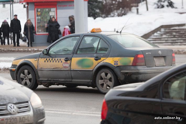 свежие вакансии водитель курьер в москве на авто компании