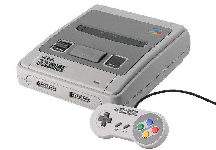 6510ef3384f26911ea6facb54232fdb1 Вспомнить по Олдскульному приставки «Денди», «Сюбор», Sega, SNES