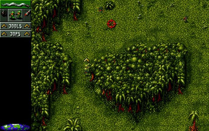 95b28f9af2804650f6fb47169a228e12 Вспомнить по Олдскульному приставки «Денди», «Сюбор», Sega, SNES