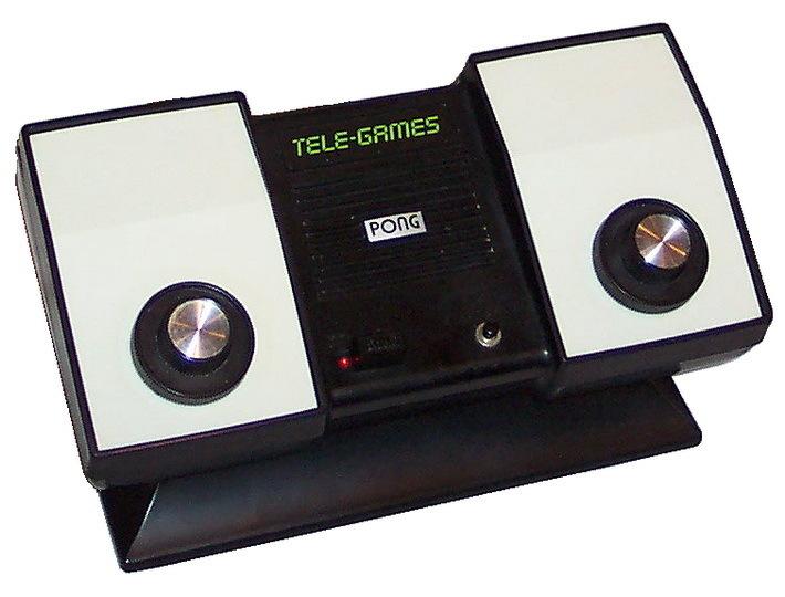 9a063890bb85454f82f09bcca9dfe7ae Вспомнить по Олдскульному приставки «Денди», «Сюбор», Sega, SNES