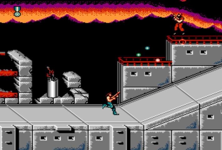 c53c8d88b2e15ad152be5e94b36b9c77 Вспомнить по Олдскульному приставки «Денди», «Сюбор», Sega, SNES