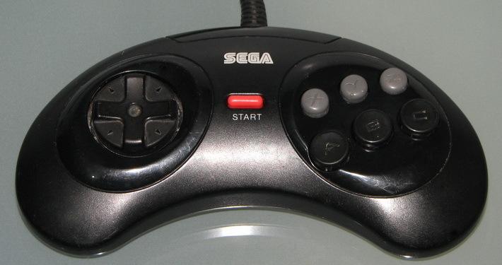 c7986d9d522c30c00dc9198234530640 Вспомнить по Олдскульному приставки «Денди», «Сюбор», Sega, SNES