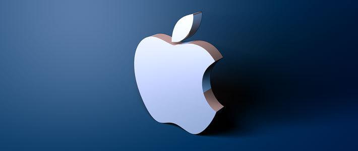Китай обвинил Apple в скрытности