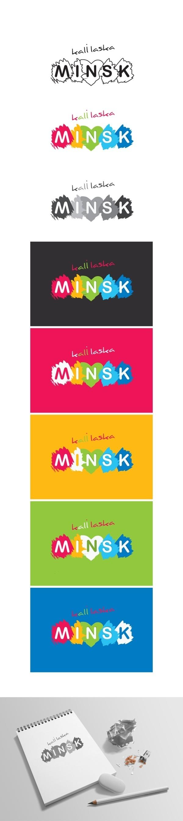 восток логотип: