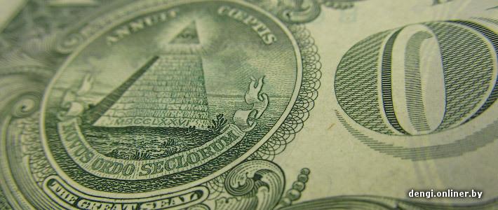 Средний курс доллара