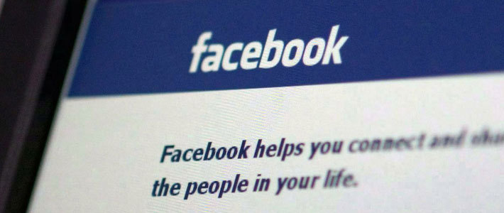 Американец пообещал дочери деньги за отказ от Facebook