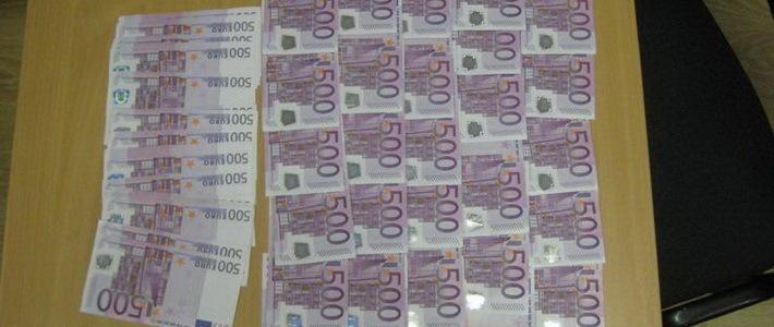 Курс доллара на 31.01 13