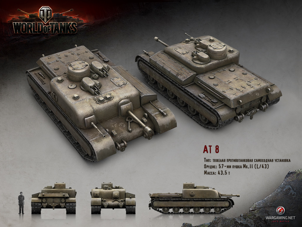 Бонус код world of the tanks 2014