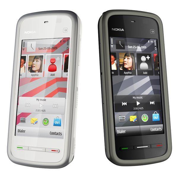 фото телефонов и цены и модели