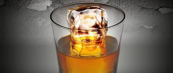 Скачать песню миши куприна виски со льдом