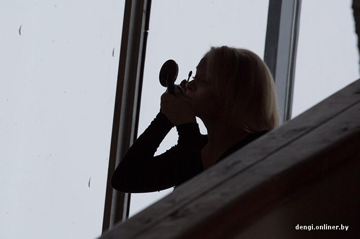 Фигурки большой сиска, мини ролики порно домашние русское как кончают девчонки
