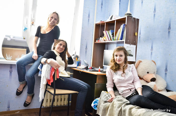 karen-trahodrom-v-obshage-foto-fotografiya