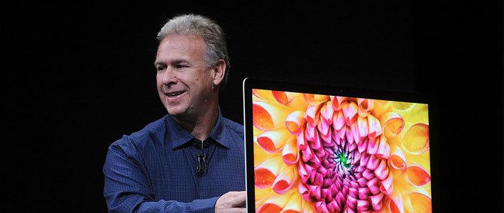 Apple обвинила Samsung в использовании устаревшего ПО