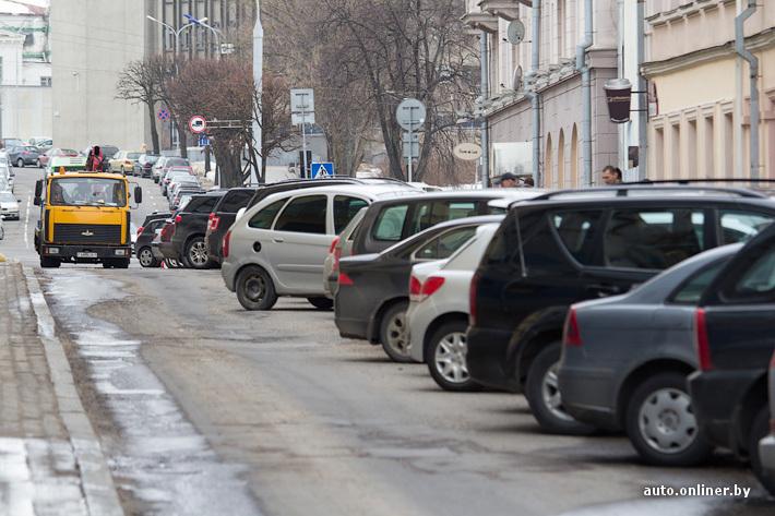 сколько стоят проститутки с улицы