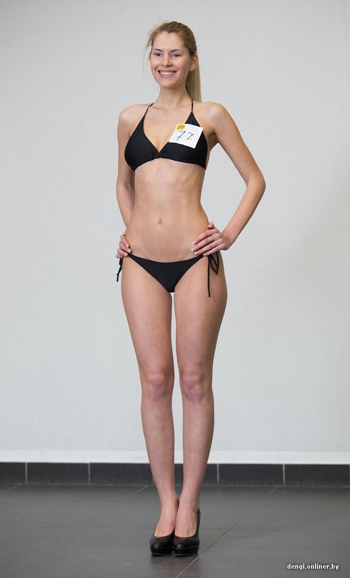 Фото голые девушки на высоких каблуках