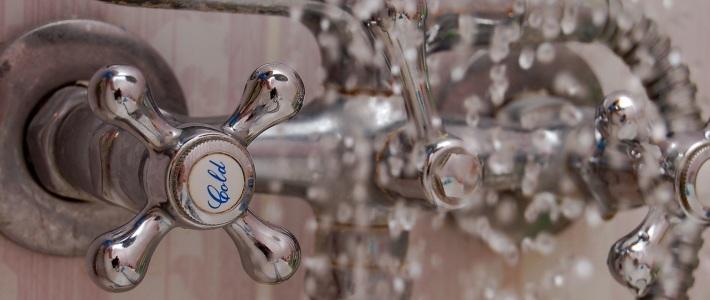 Кому в Минске отключат горячую воду в мае (список улиц)