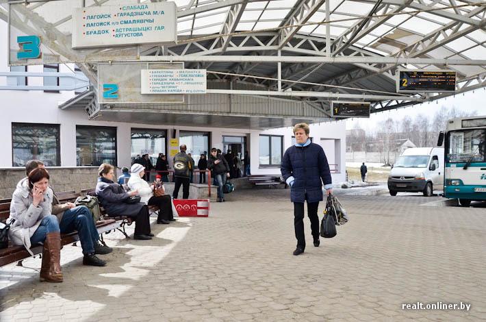 Минск ав московский, бесплатные фото ...: pictures11.ru/minsk-av-moskovskij.html