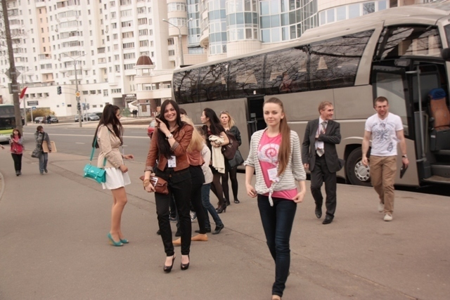 Люди в россии конкурсы