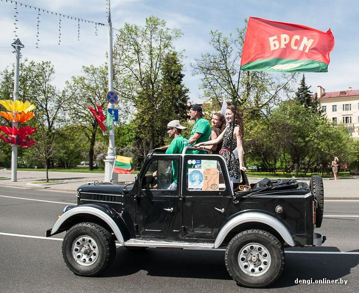 Какой год 2019 по славянскому календарю