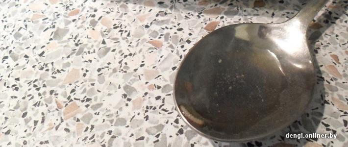 Данном случае изготовление талисманов для привлечения денег надену