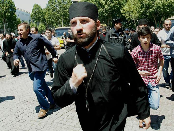Смотреть секс геев с геями г тбилиси