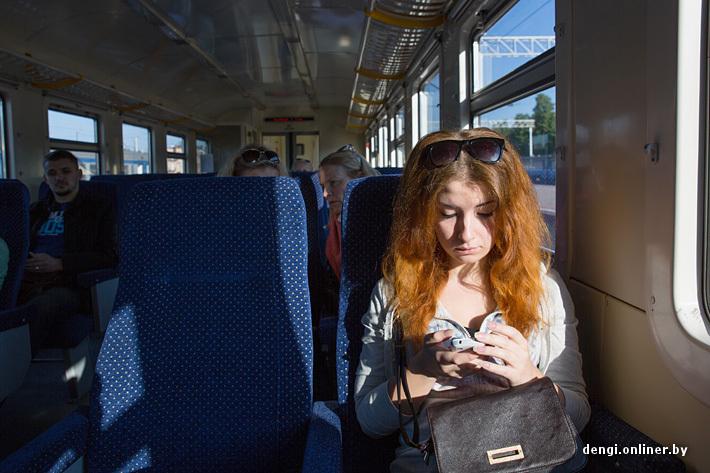 стороне досмотр пассажиров