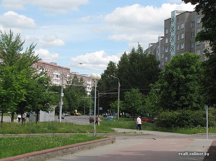 Трудовые книжки со стажем Серова улица трудовой договор для фмс в москве Беговая