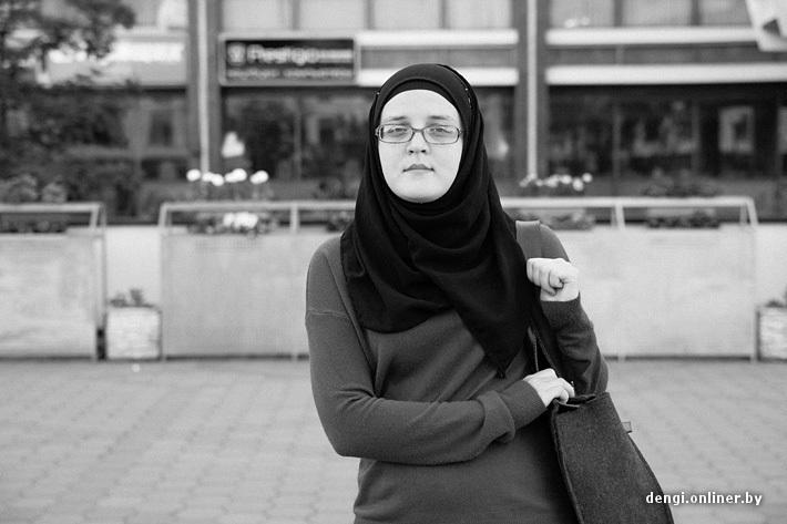 Можно ли мусульманину заниматься сексом с не мусульманкой