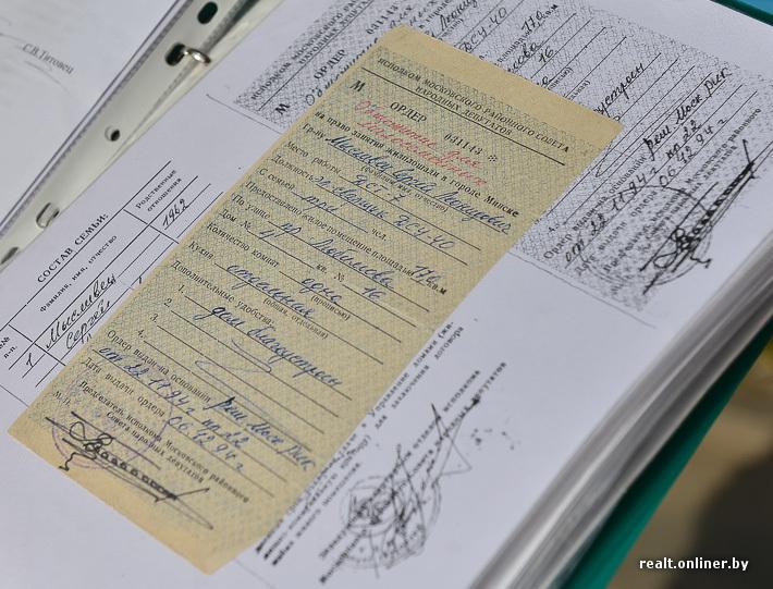 Имеет ли право ифнс штрафовать несколько раз в год за неприменение ккт