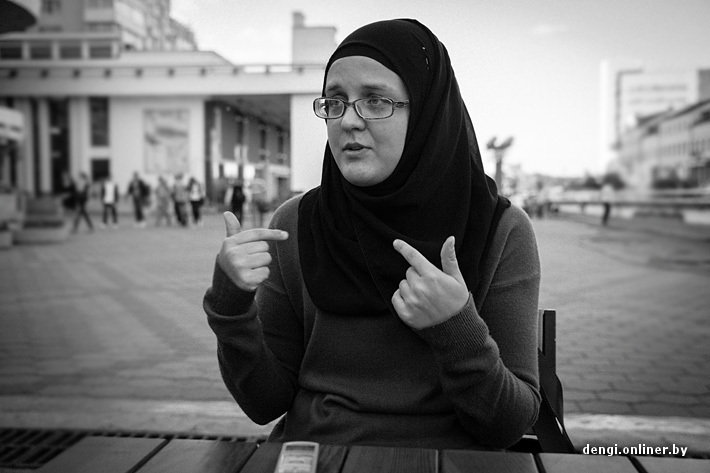 Мусульманкам вырезают клитор фото 148-624