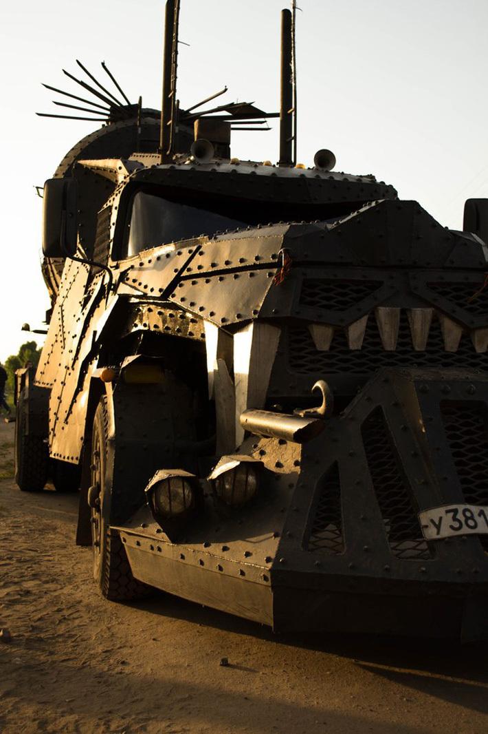 Новости в пересечении границы украина россия