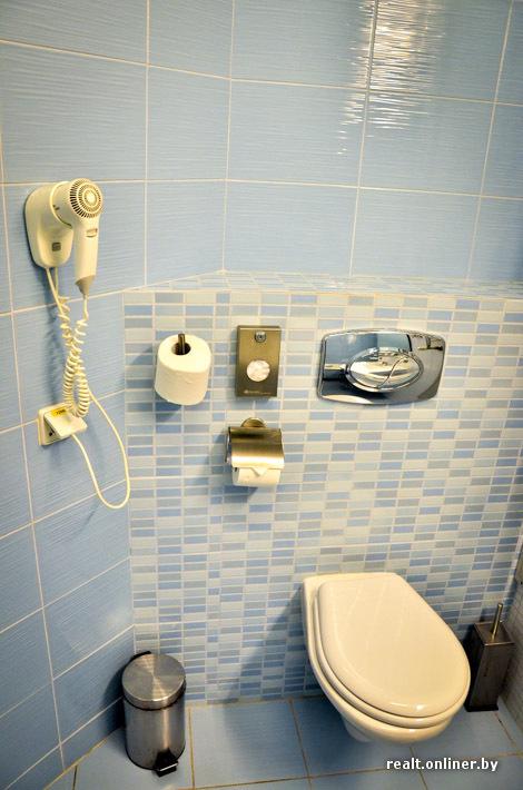 Сантехника вызывали на душ эротика фото 509-102