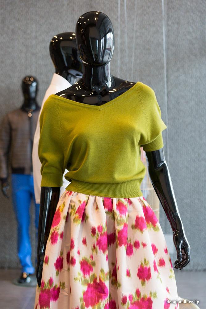 Где можно купить дешевую одежду доставка